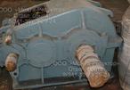 Продается нефтяной редуктор Ц2НШ-750